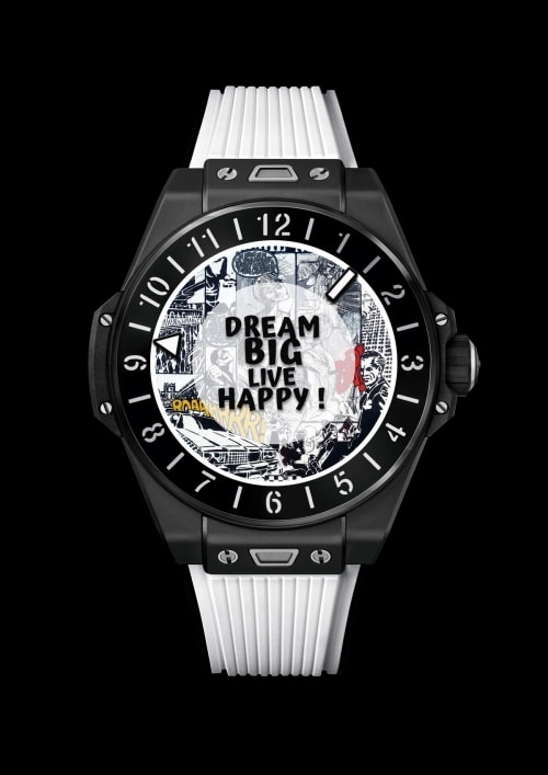 adf-web-magazine-hublot-big-bang-e-6