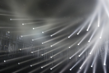 adf-web-magazine-image-of-light-vortex-by-teamlab
