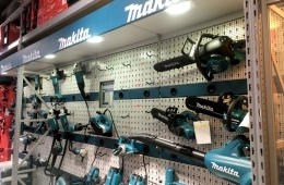 adf-web-magazine-makita