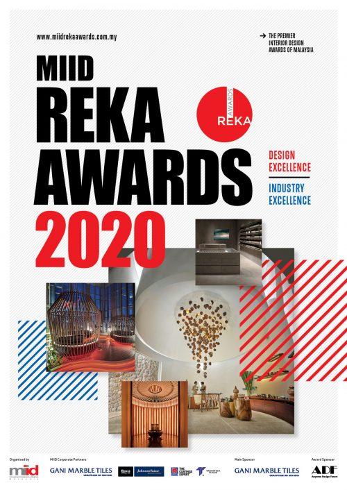 adf-web-magazine-miid-reka-awards-2020-2
