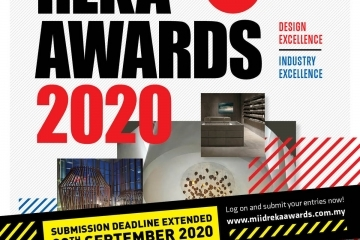 adf-web-magazine-miid-reka-awards-2020-deadline-extended