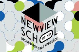 adf-web-magazine-newview-school
