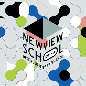 「体験のデザイン」としての総合芸術=xRを学ぶ。あたらしい表現の学校「NEWVIEW SCHOOL」