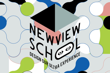 adf-web-magazine-newview-school