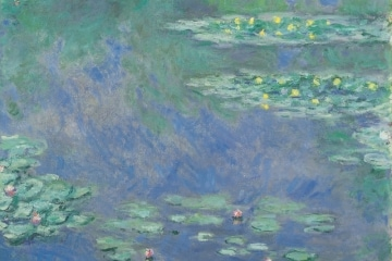 adf-web-magazine-pola-museum-monet-and-matisse