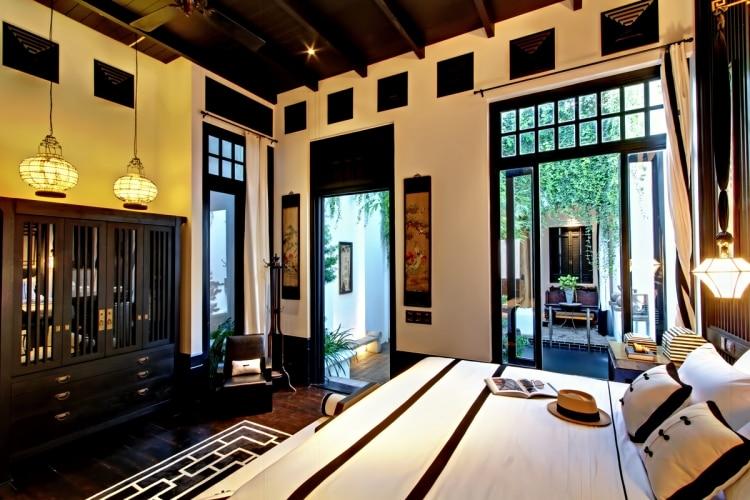 adf-web-magazine-the siam - chinese villa bedroom 2