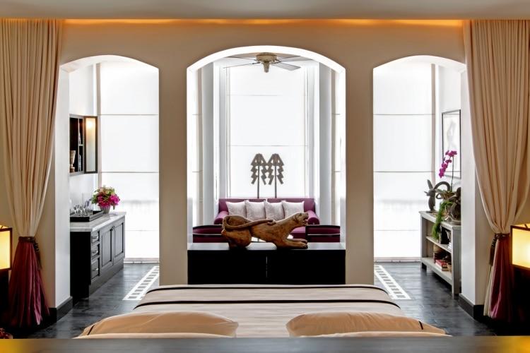 adf-web-magazine-the siam - maenam suite bedroom 3