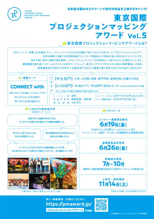adf-web-magazine-tokyo-international-projection-mapping-award-5