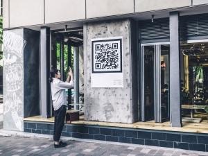 AR技術を活用したオンラインアートギャラリー「有楽町 Wall Art Gallery」プロジェクト開始