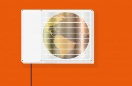 adf-web-magazine-air-conditioned-trap