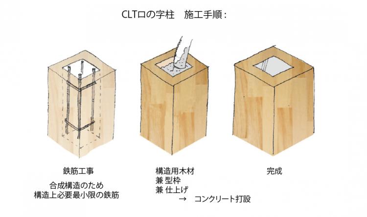 adf-web-magazine-architect-shigeru-ban-nagoya-1