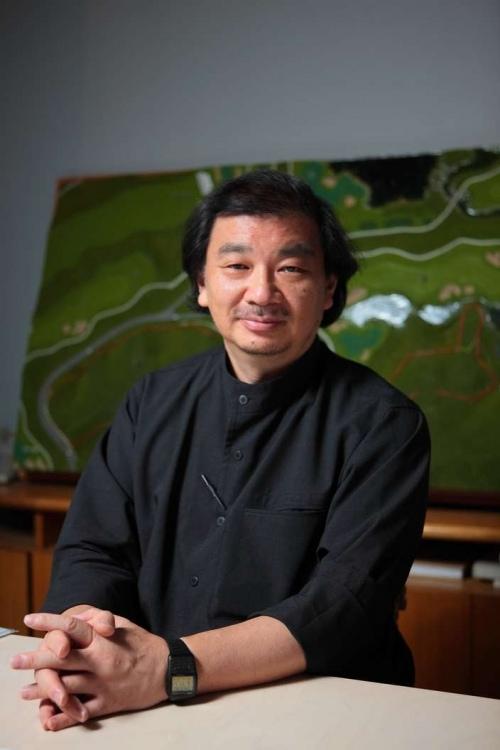 adf-web-magazine-architect-shigeru-ban-nagoya-5