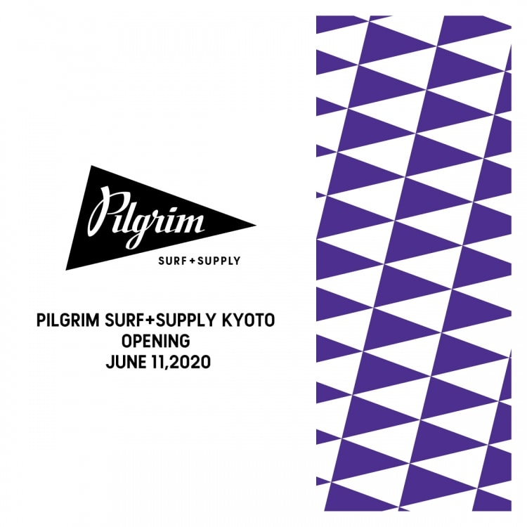 adf-web-magazine-beams-pilgrim-surf+supply-1