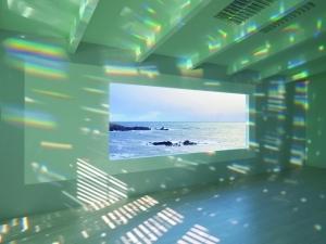 福井県雄島 - Brilliant Heat Museum / ブリリアント ハート ミュージアム