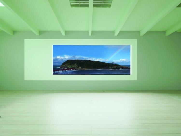 adf-web-magazine-brilliant-heat-museum-seiten-haru