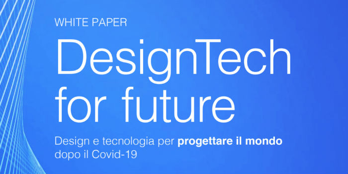 adf-web-magazine-designing-after-covid19-white-paper