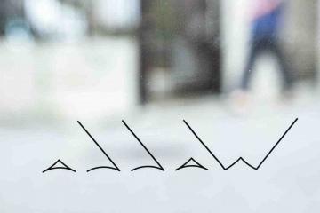 adf-web-magazine-ginza-tsutaya-wallaby