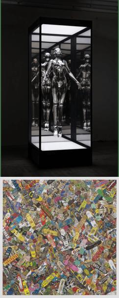 adf-web-magazine-global-pop-underground-parco-museum-tokyo-3