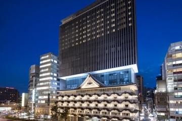 adf-web-magazine-hotel-royal-classic-osaka