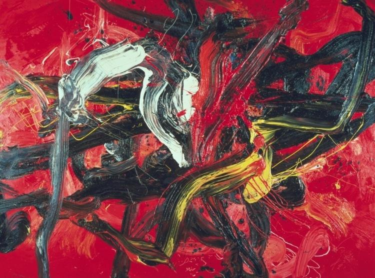 adf-web-magazine-ibaraki-modern-art-museum-2