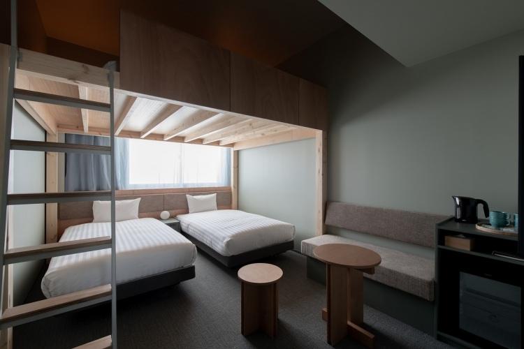adf-web-magazine-kaika-tokyo-by-the-share-hotels-11