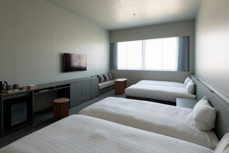 adf-web-magazine-kaika-tokyo-by-the-share-hotels-9