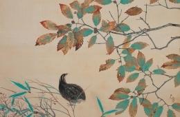 adf-web-magazine-masterpieces-of-mizuno-museum-of-art-nippon-beauty