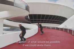 adf-web-magazine-oscar-niemeyer-skating-2
