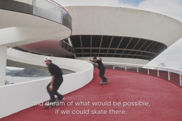 adf-web-magazine-oscar-niemeyer-skating-2