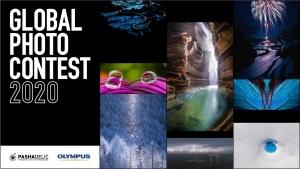 コンペティション|風景写真に特化した情報共有プラットフォーム「PASHADELICグローバルフォトコンテスト2020」開催
