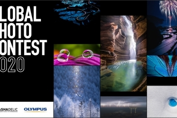 adf-web-magazine-pashadelic-2020-photo-contest