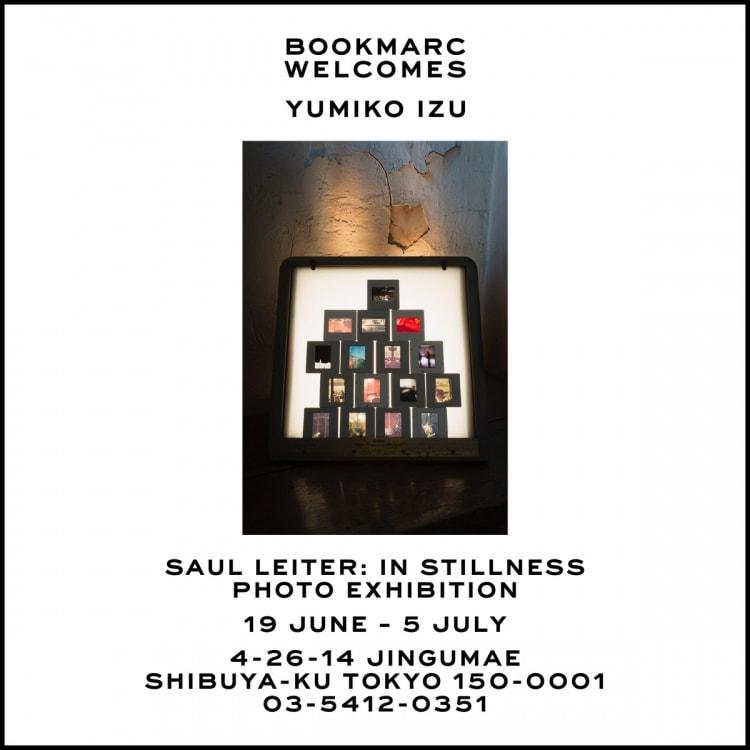 adf-web-magazine-saul-leter-bookmarc-yumiko-izu