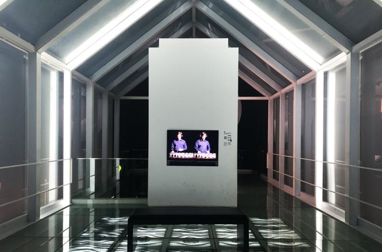 adf-web-magazine-shanghai-museum-of-glass-12