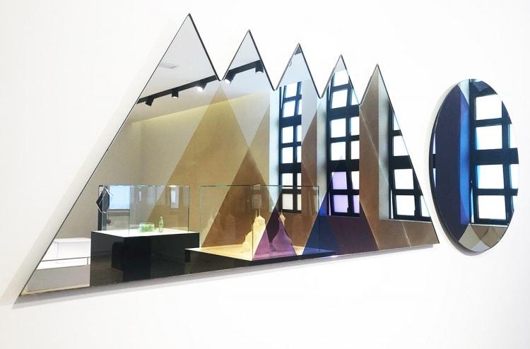 adf-web-magazine-shanghai-museum-of-glass-19