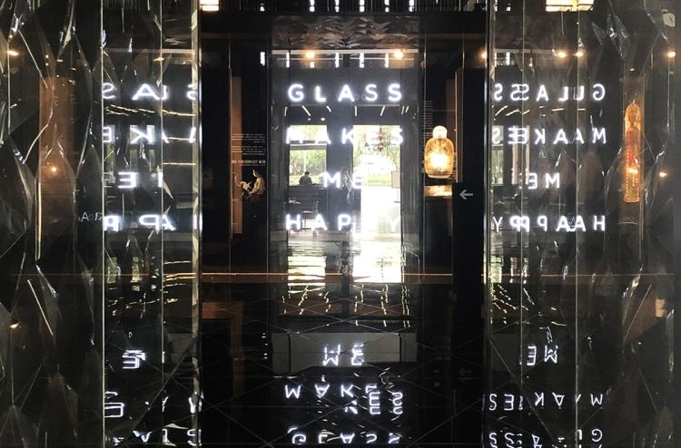 adf-web-magazine-shanghai-museum-of-glass-3