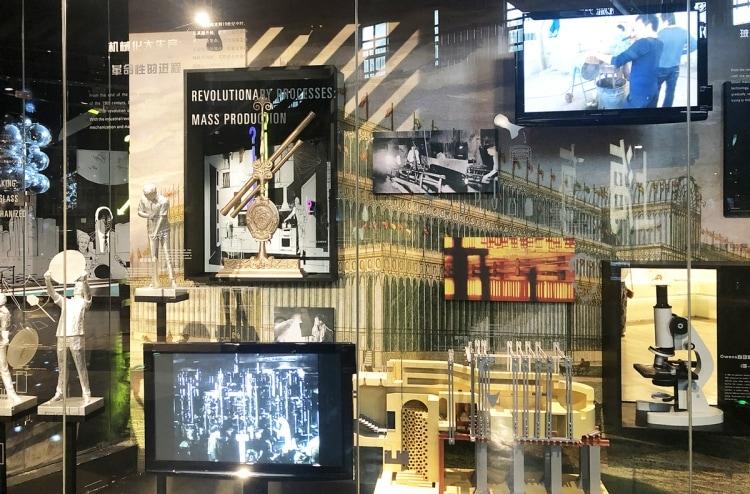 adf-web-magazine-shanghai-museum-of-glass-8