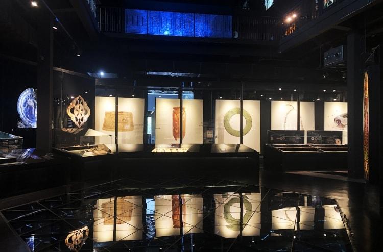 adf-web-magazine-shanghai-museum-of-glass-9