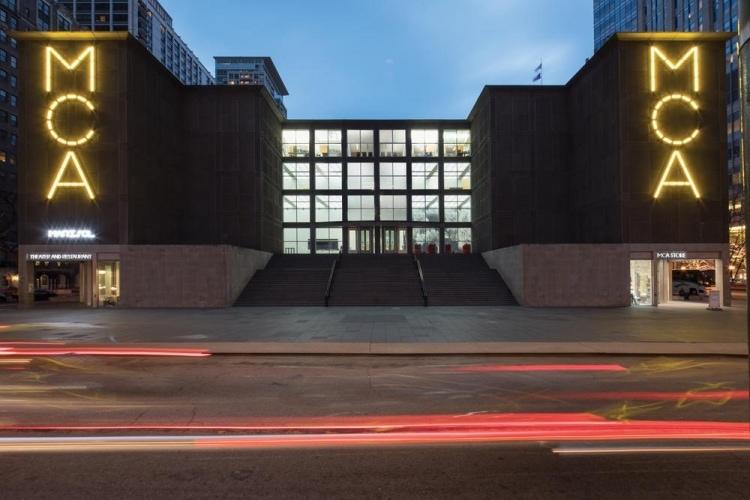adf-web-magazine-the-museum-of-contemporary-art-chicago