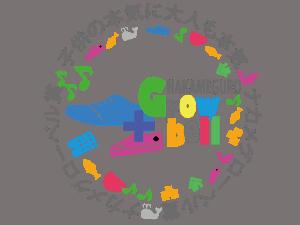 プロジェクト|中目黒 蔦屋書店×Think Square「ナカメグローベル賞」プログラム開催