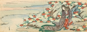 すみだ北斎美術館 企画展「大江戸歳事記」を2020年6月30日(火)から開催