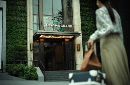 adf-web-magazine-aoyama-grand-hotel3