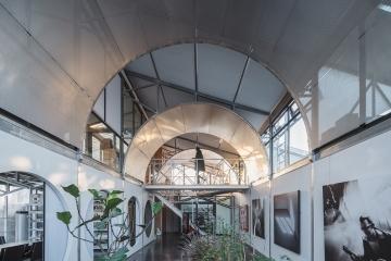 adf-web-magazine-atelier-gom-at-moa-studio-gate-2019-creatarimages