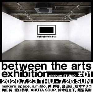 アートコレクション  クラウド&保管管理サービス「between the arts」 - 写真を撮るだけでアートコレクションの管理が可能