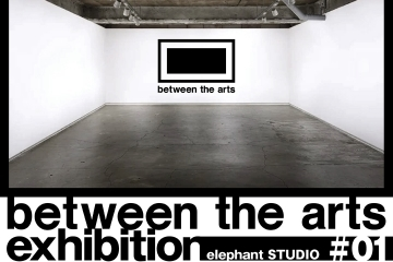 adf-web-magazine-between-the-arts