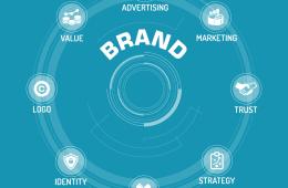 adf-web-magazine-branding