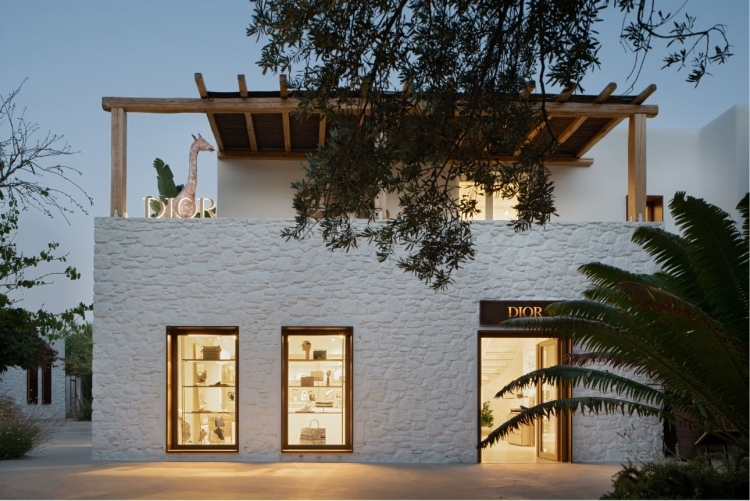 adf-web-magazine-dior-pop-up-stores
