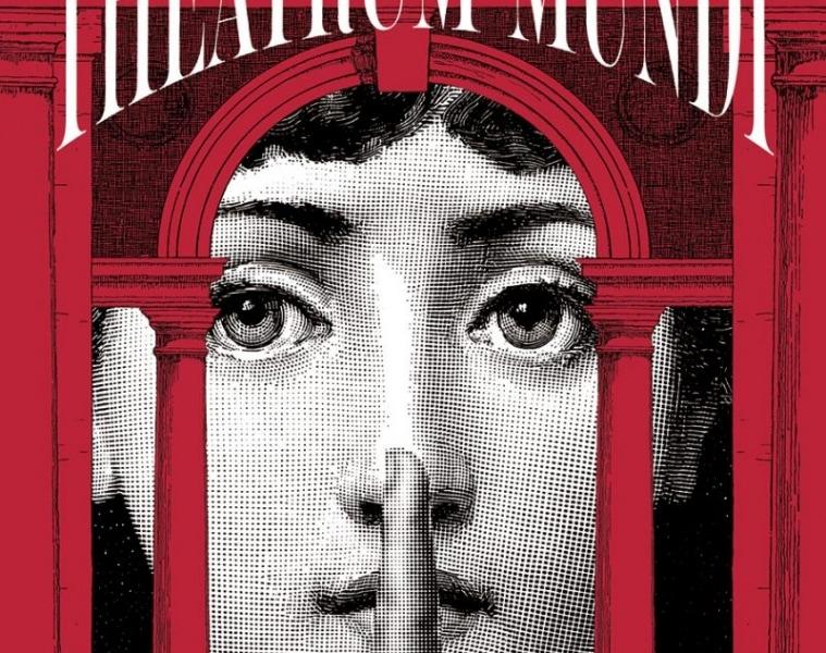 adf-web-magazine-fornasetti theatrum mundi