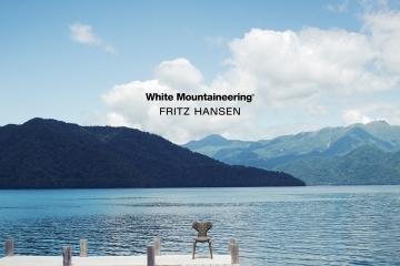 adf-web-magazine-fritz-hansen-ginza-whote-mountaineering-12