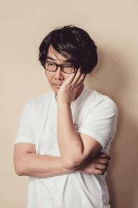 adf-web-magazine-kei-wakabayashi