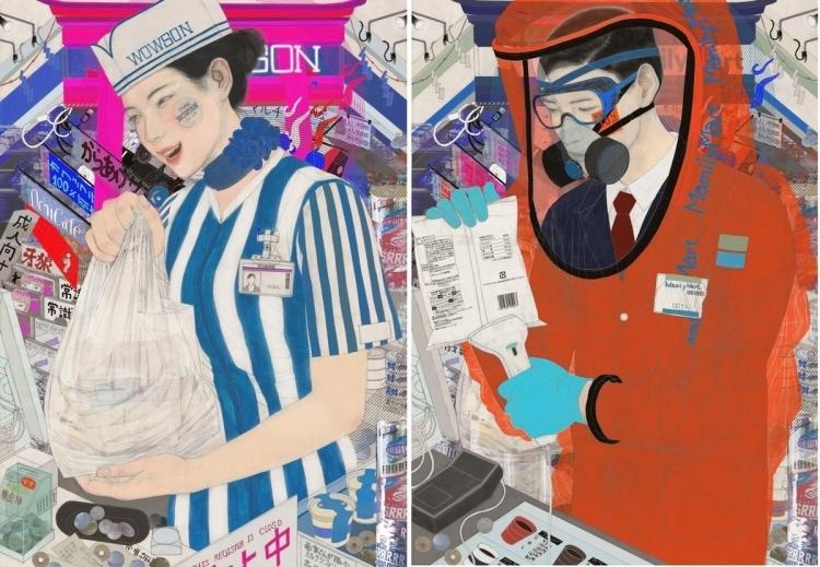 adf-web-magazine-mitsukoshi-tokyo-geidai9